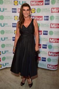 Linda Martin, Eurovision Legend